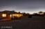Cherish Country Living Tranquility with Spectacular North Scottsdale Serene Evening Sunsets