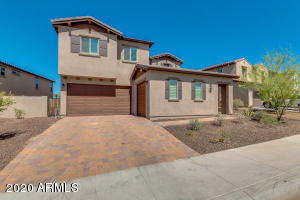 31124 N 138TH Avenue, Peoria, AZ 85383