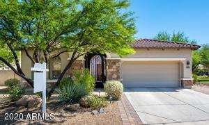 2008 W GLORIA Lane, Phoenix, AZ 85085
