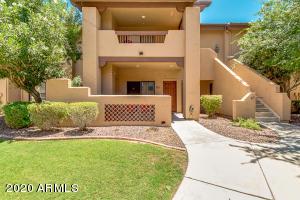 1351 N PLEASANT Drive, 1042, Chandler, AZ 85225