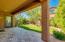 3608 E ABRAHAM Lane, Phoenix, AZ 85050