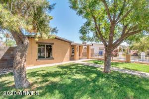 774 E DETROIT Street, Chandler, AZ 85225
