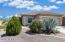 1012 W OAK TREE Lane, San Tan Valley, AZ 85143