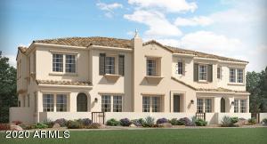 4077 S SABRINA Drive, 94, Chandler, AZ 85248