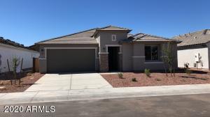 19963 W BUCHANAN Street, Buckeye, AZ 85326