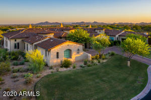 20223 N 89TH Way, Scottsdale, AZ 85255
