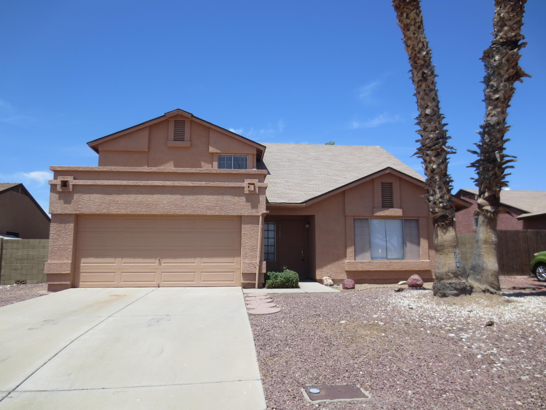 Photo of 9208 W Gary Road, Peoria, AZ 85345