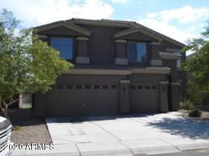 12379 W Sells Drive, Avondale, AZ 85392