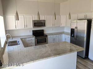 14455 S 43RD Place, Phoenix, AZ 85044