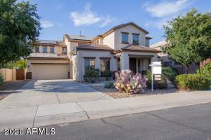 15062 W SELLS Drive, Goodyear, AZ 85395
