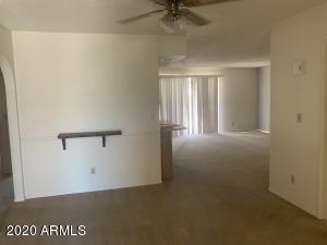 5620 S ROOSEVELT Street, Tempe, AZ 85283