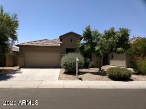 17959 W PALO VERDE Avenue, Waddell, AZ 85355