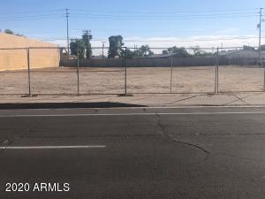 795 E CHANDLER Boulevard, K, Chandler, AZ 85225