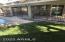 3822 E LONGHORN Street, San Tan Valley, AZ 85140