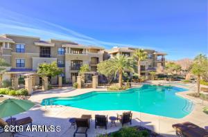 7601 E INDIAN BEND Road, 3002, Scottsdale, AZ 85250