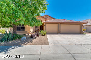 12725 W WINDSOR Avenue, Avondale, AZ 85392