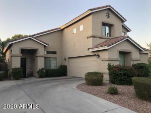 13514 W BERRIDGE Lane, Litchfield Park, AZ 85340