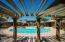 7009 E ACOMA Drive, 2086, Scottsdale, AZ 85254