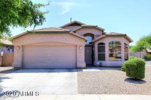 4407 E MOSSMAN Road, Phoenix, AZ 85050