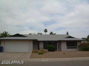 3903 S JUNIPER Street, Tempe, AZ 85282