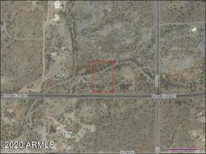 2748 W NEW RIVER Road, -, New River, AZ 85087