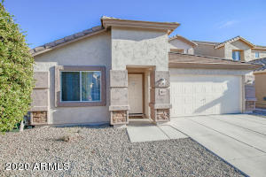 11641 W Longley Lane, Youngtown, AZ 85363