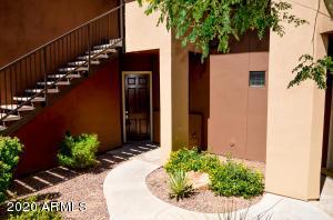 7027 N SCOTTSDALE Road, 141, Paradise Valley, AZ 85253