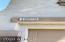 18273 W SMOKEY Drive, Surprise, AZ 85388