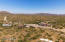 12950 E CROWN KING Road, Cleator, AZ 86333