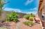 18454 N COCONINO Drive, Surprise, AZ 85374