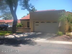 6468 S Butte Avenue, Tempe, AZ 85283
