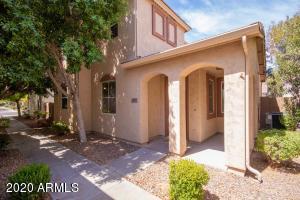 10052 E ISLETA Avenue, Mesa, AZ 85209