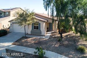 26667 N 175TH Lane, Surprise, AZ 85387