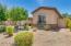 16178 N 180TH Lane, Surprise, AZ 85388