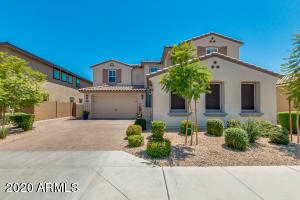 14711 W READE Avenue, Litchfield Park, AZ 85340