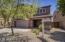 4707 E PRESERVE Way, Cave Creek, AZ 85331