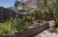Irrigated garden!!