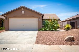 2714 S 108TH Avenue, Avondale, AZ 85323