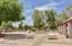13002 S 42ND Place, Phoenix, AZ 85044