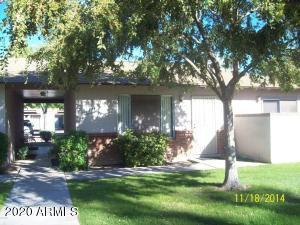 1134 E VAUGHN Street, C, Tempe, AZ 85283