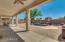 20082 N JONES Drive, Maricopa, AZ 85138