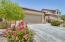 23640 W HARRISON Drive, Buckeye, AZ 85326