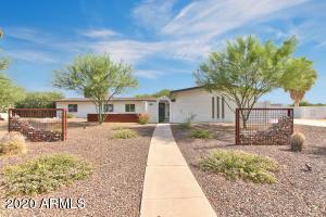 6222 E ASTER Drive, Scottsdale, AZ 85254