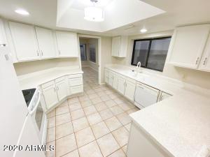 6434 W ACAPULCO Lane, Glendale, AZ 85306
