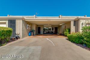 7623 N 19TH Lane, Phoenix, AZ 85021