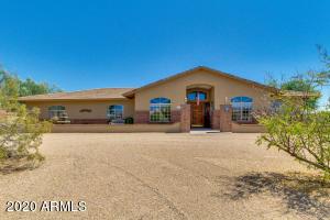 7119 E INDIGO Street, Mesa, AZ 85207