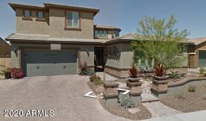 1534 W MOLLY Lane, Phoenix, AZ 85085