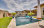 20938 W COLINA Court, Buckeye, AZ 85396
