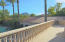 6939 E HUMMINGBIRD Lane, Paradise Valley, AZ 85253