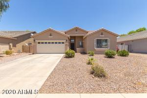 1053 N KIRBY Street, Gilbert, AZ 85234